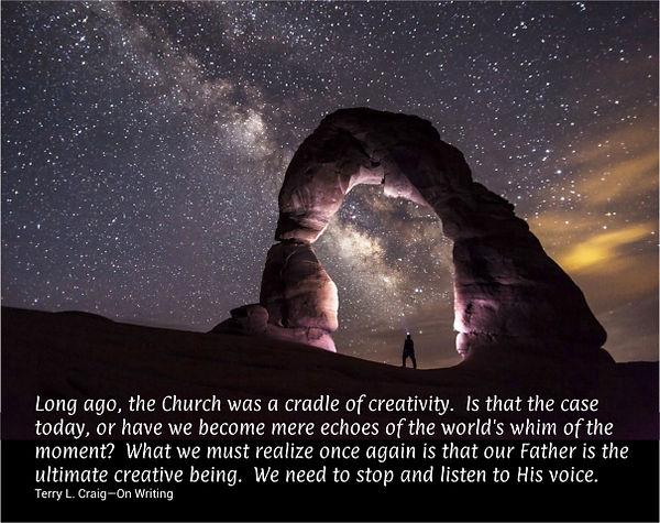 GodCreativity.jpg