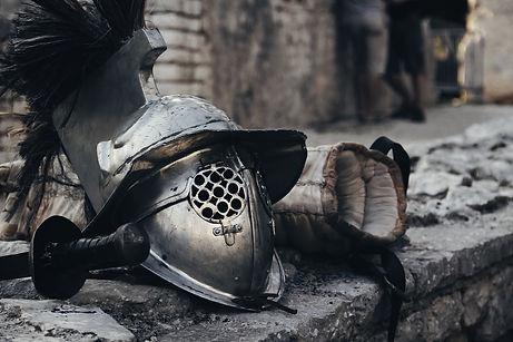 adult-ancient-armor-289831.jpg