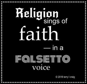 ReligionFalsetto_edited.jpg