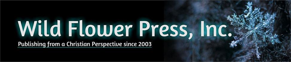 WFPWinterHeader2018.jpg