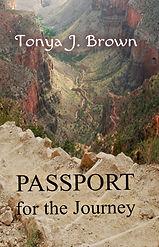 PassportSmallCover.jpg