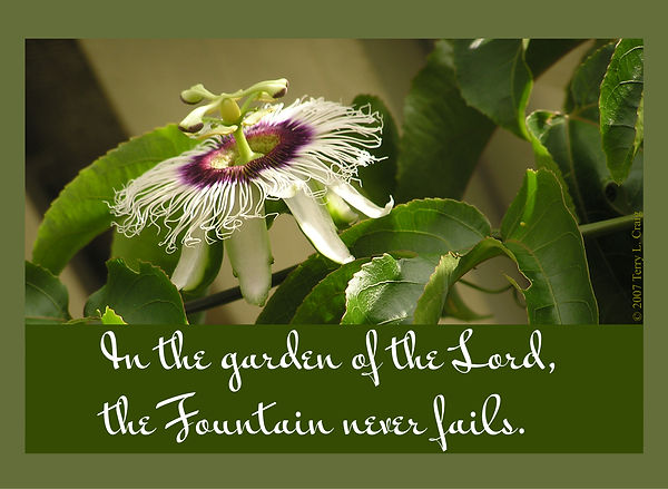 Garden_of_the_Lord.jpg