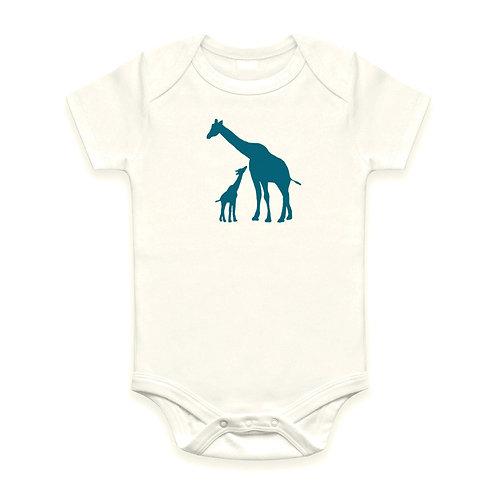 Giraffe Fam
