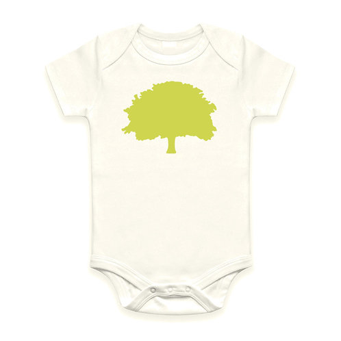 Grove Tree