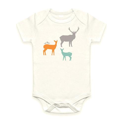 Elk Fam
