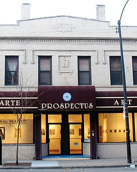 Prospectus Art Gallery - 1.jpg