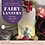 Thumbnail: Fairy Lantern Workshop