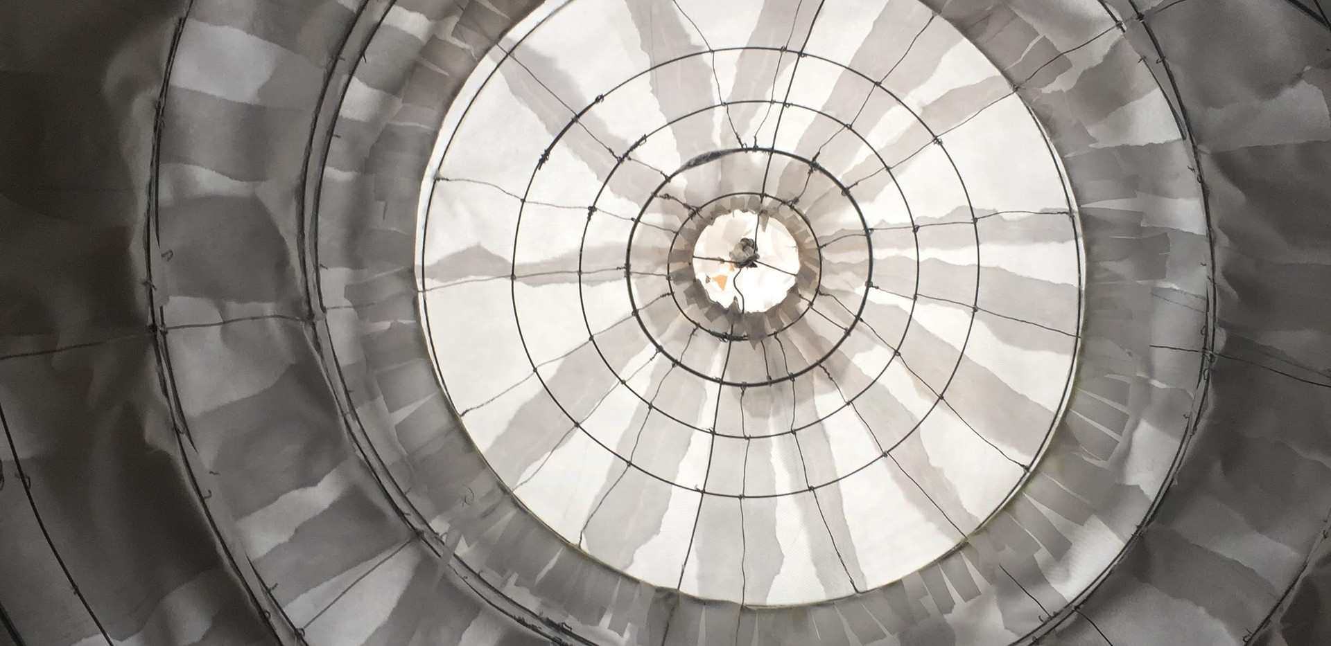 Hector Duarte - Requiem in progress - 02