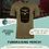 Thumbnail: STAY WOKE - Exclusive T-Shirt