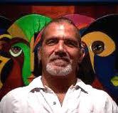 Alfredo Diaz Llornes
