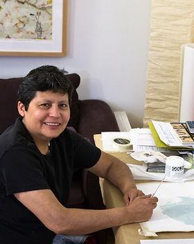 Diana Solis - 1.JPG