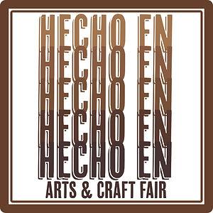 Hecho En Logo White.jpg