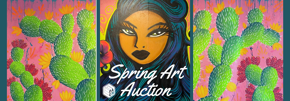 Spring Art Auction.png