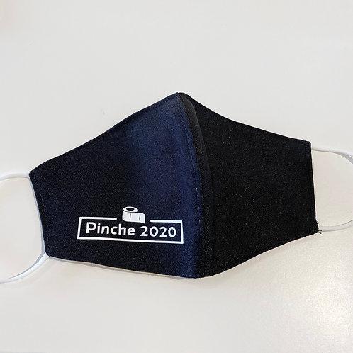 Mask - Pinche 2020