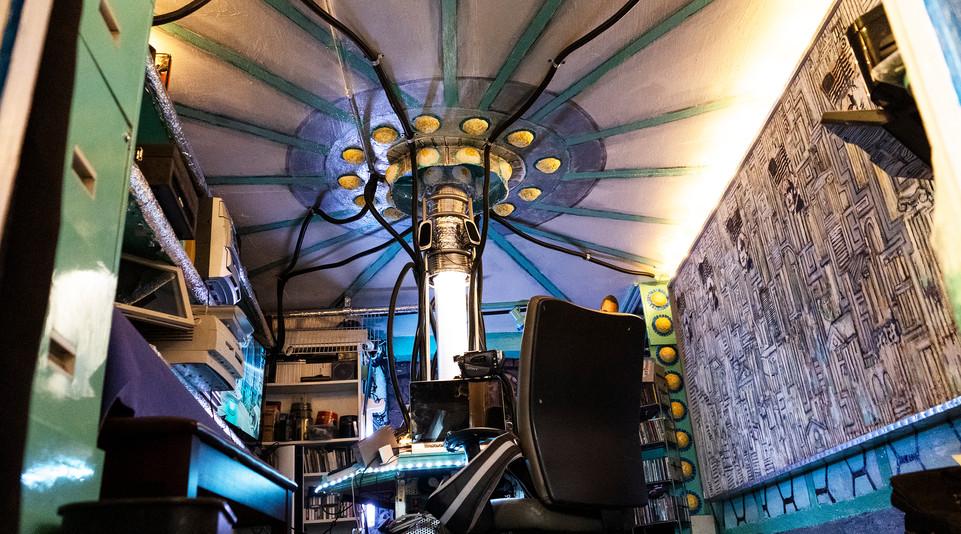 Gringolandia Studio
