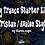 Thumbnail: Psy Trance Avalon Style Starter Kits