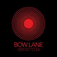 Bow Lane Social Logo_Main.jpg