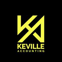 KA+logo-02-02.png