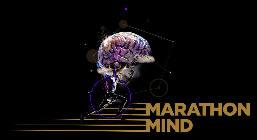 Marathon mind_Black.jpg