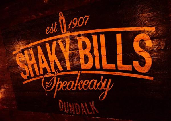 Shaky Bills Natalie Keville 2.jpg