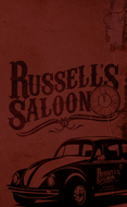 Russells Menu--17.png
