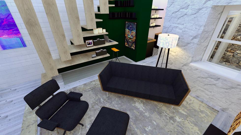 Sitting Room 01.jpeg