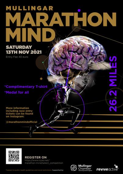 Marathon mind_Poster-06.png