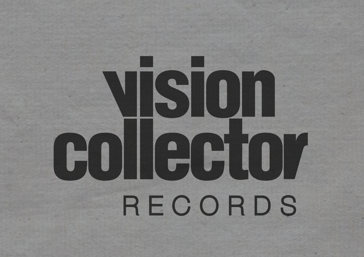 Vision+Collector.png