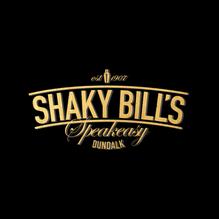 Shaky+Bills-04-01.png