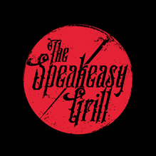 The+Speakeasy+Grill-03-01.png