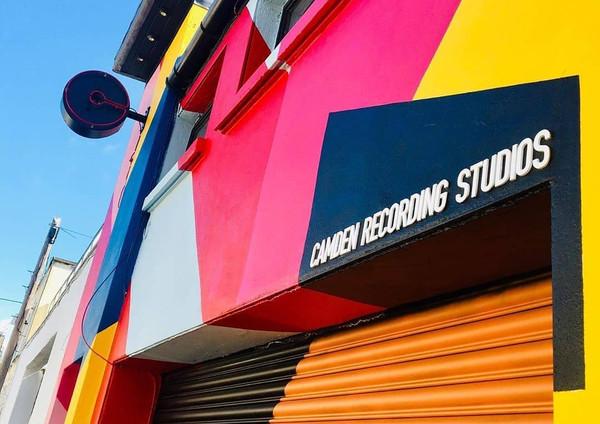 Camden Recording Studios.jpg