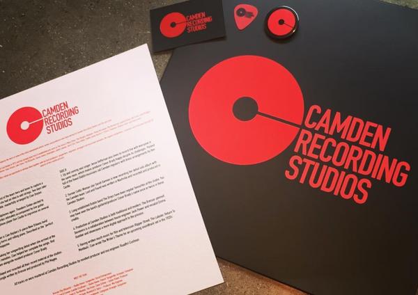 Camden Recording Studios Vinyl.png