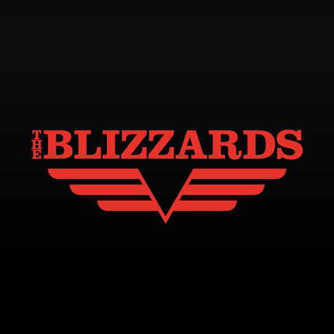 The Blizzards_ProfilePic_600x600.jpg