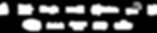 Bressie's Client logos.png
