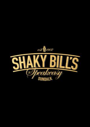 Shaky+Bills-04-01-01.png