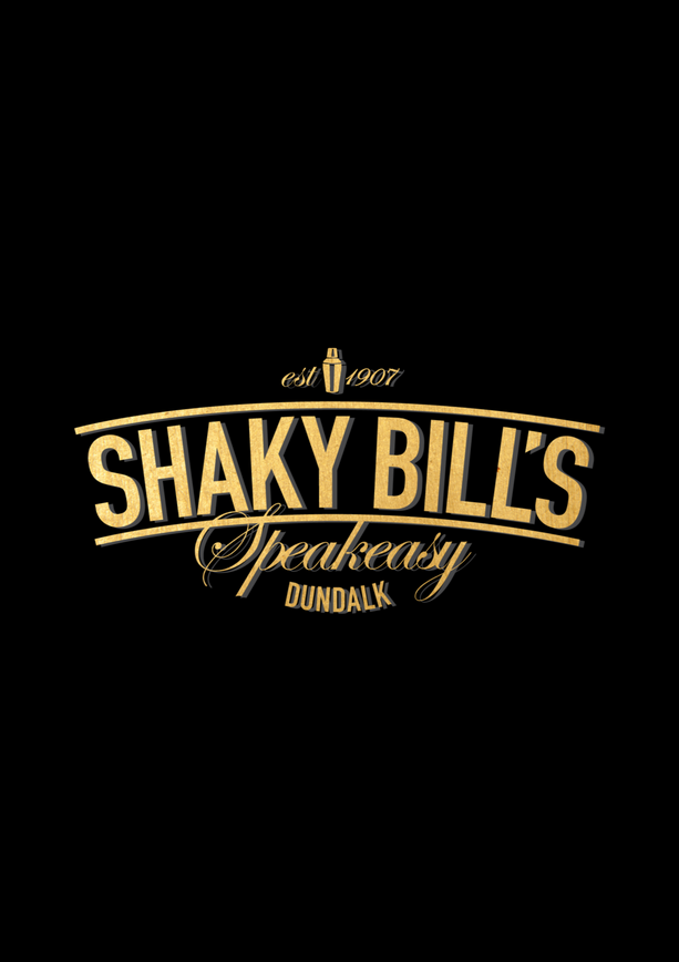 Shaky+Bills-04-01-01.png
