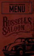 Russells Menu--01.png