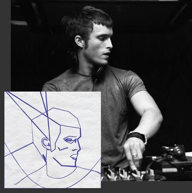Nathan+Jones+Illustration+Natalie+Kevill