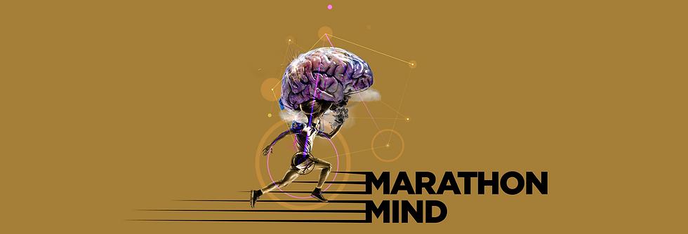 Marathon mind_Final-04.png