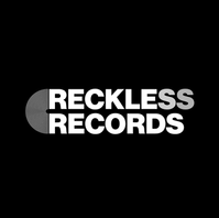 Reckless-Records-1000x1000.png
