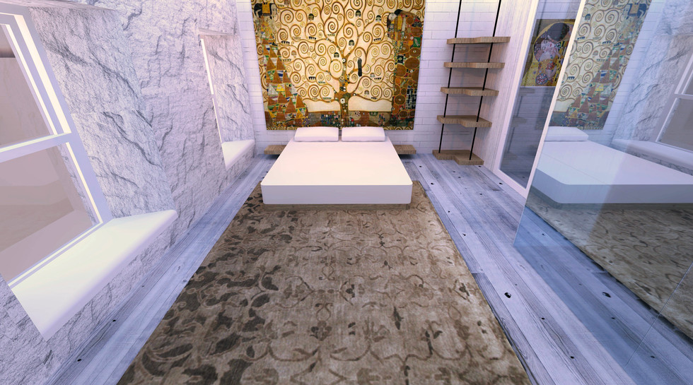 Bedroom 01.jpeg