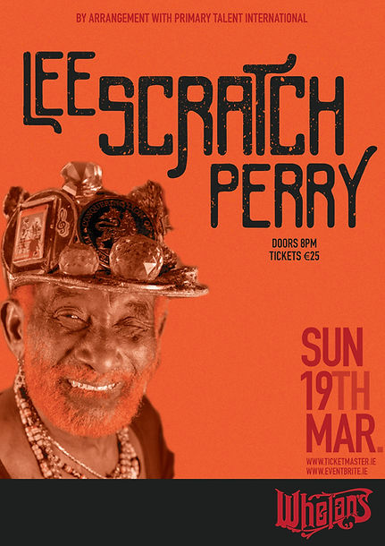 Lee scratch Perry-01-01.jpg