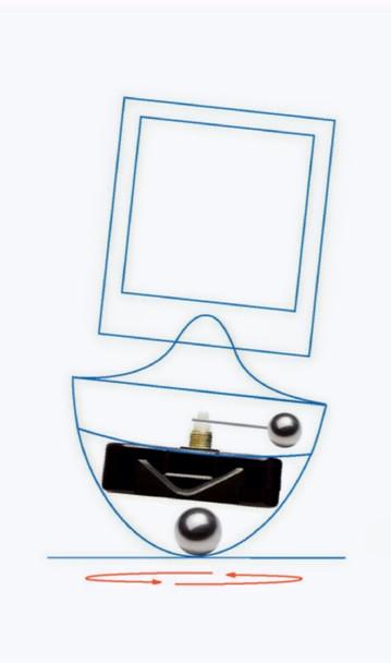 mechanism-01_edited.jpg