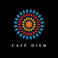 Café Diem-09.jpg