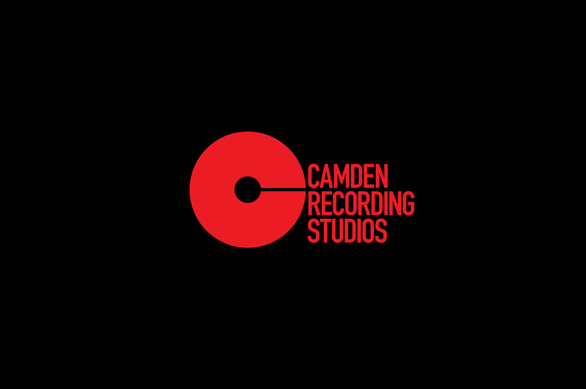 Natalie Keville Camden Recording Studios