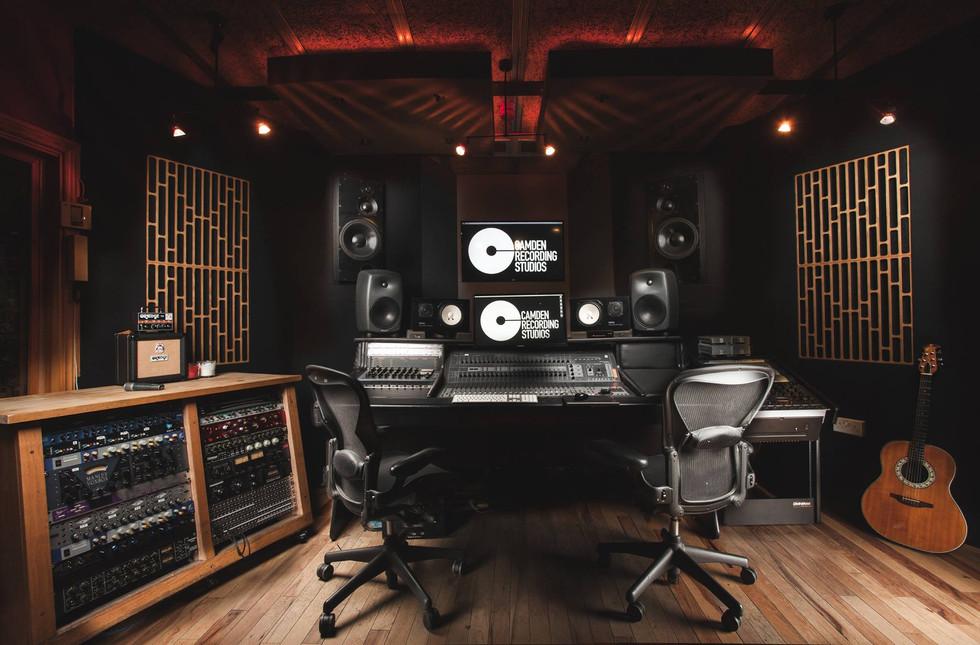 Camden Recording Studios 03.jpg