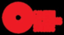 Camden-Recording-Studios-Logo-Red.png