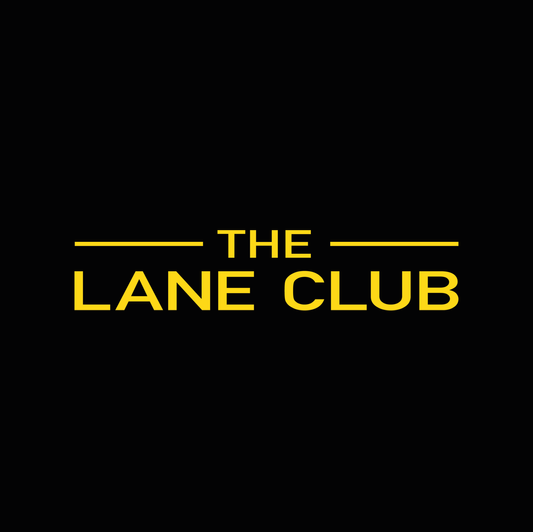 TheLaneClub_Masterfile-02.png