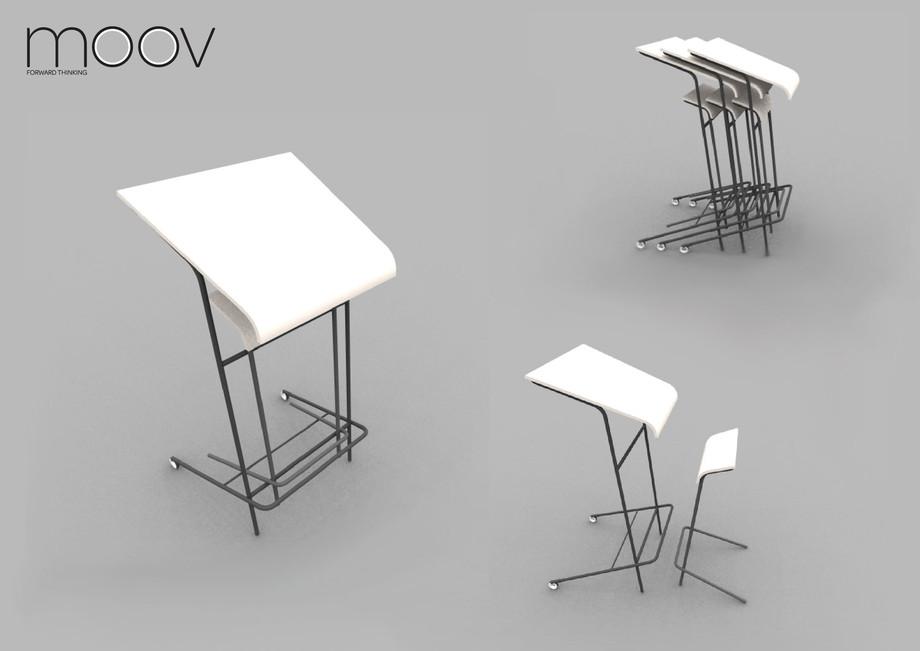 MOOV+03.jpg