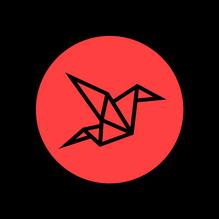 Flow logo_Profile.png
